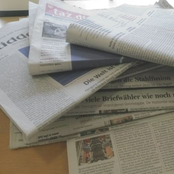 Miese Jobsde Nachrichtenüberblick 222017 Blickpunkt Wiso